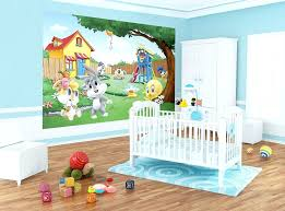baby nursery baby looney tunes nursery cot bedding designs the ten secrets that you t