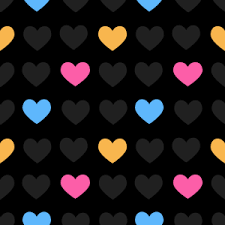 You can use valentine wallpaper for android phone for your iphone 5, 6, 7, 8, x, xs, xr backgrounds, mobile screensaver, or ipad lock screen and related wallpaper for valentine wallpaper for android phone. Emo Heart Valentines Day Background Emo Heart Valentines Day Background Image