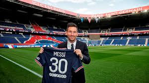 Jul 04, 2021 · however, psg wants to hijack that process, as the player has not put pen to paper. Yeer F N6cnc0m