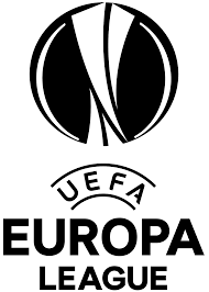 File:2015 UEFA Europa League logo.svg - Wikimedia Commons