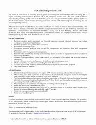 Medical Transcription Resume Samples Medical Transcriptionist Resume Unique Best solutions Entry Level 29