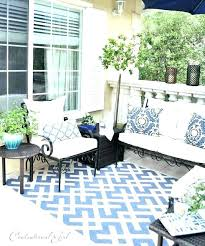 outdoor rug on wood deck outdoor rugs for decks new outdoor patio rugs outdoor rugs for outdoor rug on wood deck