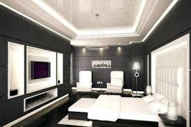 ultra modern bedrooms for girls. Ultra Modern Bedroom Furniture Sets Cup Co Ultra  Modern Bedroom For Girls Fresh Bedrooms Decor Ideas