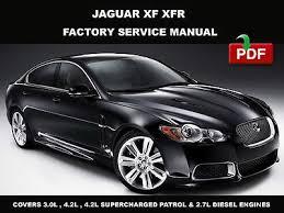 xf alternator wiring diagram xf image wiring diagram 2009 jaguar xf wiring diagram wiring diagrams and schematics on xf alternator wiring diagram