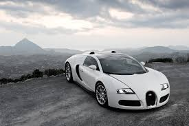 Dr. Sous: 2012 Bugatti Veyron 16.4 Super Sport