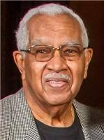 Carl Porter Obituary (2019) - The Advocate