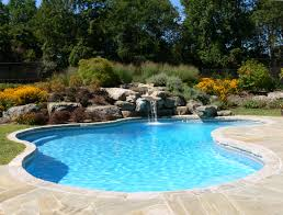 At Pool Warehouse we offer a large selection of Ameba and Lagoon Swimming  Pool Kits. Shop our USA made inground pool kits and vinyl swimming pool  liners!