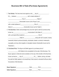 Business Sale Document Yelomdigitalsiteco 2926495834 Small