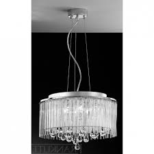 cheap drum pendant lighting. lovely crystal pendant lights uk roselawnlutheran drum lighting with crystals cheap d