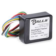 wig wag wiring diagram galls headlight flasher wiring diagram Wiring Diagram For Galls Headlight Flasher wig wag relay diagram wig image wiring diagram whelen wig wag stores selling wigs on wig wiring diagram for galls headlight flasher