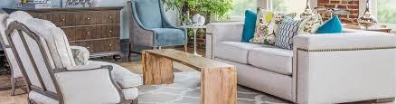 norwalk furniture in nelsonville