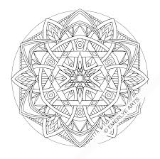 Small Picture Online Coloring Pages For Adults creativemoveme
