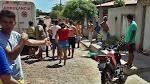 imagem de Cocal dos Alves Piauí n-4