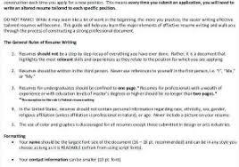Resume Paper Walgreens From 47 Best Resume Free Resume