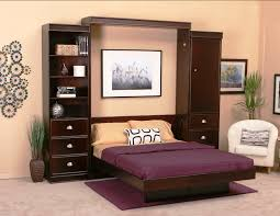 ikea wall bed furniture. single murphy bed ikea ikea wall furniture l