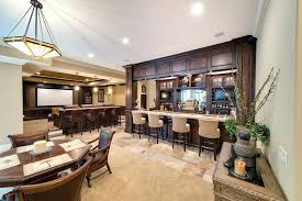dark media room. Home Theater Ideas Basement Theatre Traditional With Media Room Dark Wood Dining