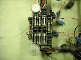 1965 chevy c10 fuse box diagram wiring diagrams 1985 chevy fuse box at 1985 Chevy Fuse Box