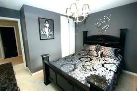 gray walls bedroom ideas grey bedroom ideas full size of with gray walls bedrooms and white gray walls bedroom ideas  on decorating ideas for bedrooms with grey walls with gray walls bedroom ideas light blue accent wall bedroom blue accent