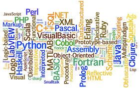 Темы дипломных работ Прикладная информатика темы дипломных работ прикладная информатика