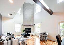 wood beam fireplace mantels reclaimed wood mantel living room with barn board exposed beams exposed wood
