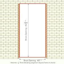 sliding door width standard sliding door dimensions standard bedroom door size brilliant interior door width door sliding door