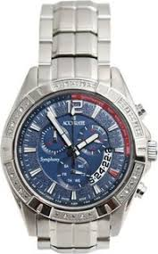 accurate men watches saudi best prices casual watch for men by accurate silver round amq1755