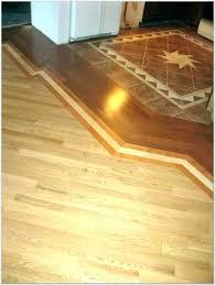 vinyl floor transition strips metal transition strips carpet to tile transition strip wood transition strips carpet