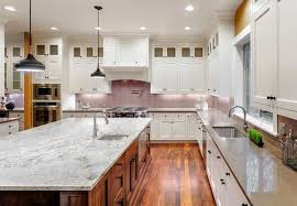 quartz countertops st louis