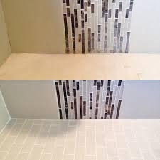 grout sealer for bathroom shower. shower detail grout sealing sealer for bathroom