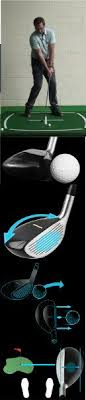 Hybrid Iron Replacement Chart This Easy Hybrids Selection Chart Will Show You Which Hybrid