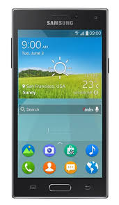 Samsung Z specs, review, release date ...