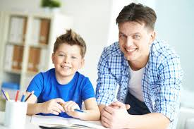 Adhd Children Tips On Parenting Children With Adhd