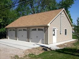 parker garage doors lumber garage plans parker garage doors waldorf