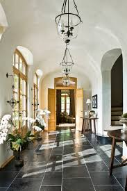 entryway from barbara westbrook s gracious homes