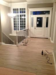 allure vinyl plank flooring use the allure vinyl plank flooring for your home vinyl plank flooring