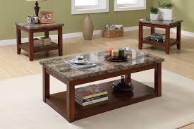 full size of table adjule coffee table adjule height coffee table affordable coffee table sets affordable