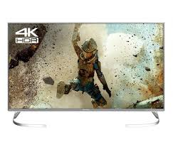 panasonic tv 40 inch. image_1 panasonic tv 40 inch