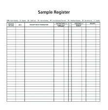 Printable Check Register For Checkbook Large Printable Check Register For Checkbook Template Free World Cup
