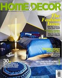 Small Picture Est interior design magazine home decorating magazine shelter