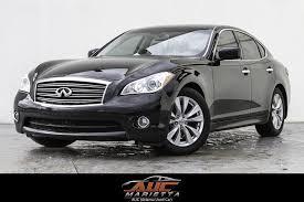 2011 INFINITI M37 Stock # 321022 for sale near Marietta, GA   GA ...