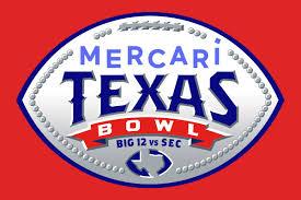 tickets mercari texas bowl