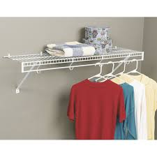 full size of wooden laundry closet rod rails folding accordion exciting bar wall mounted for wood