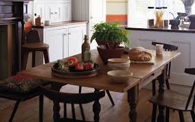 breakfast bars furniture. Kitchen Furniture Available At Leekes Including Bar Stools, Tables And Breakfast Bars S
