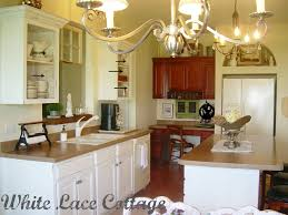 Small Picture Kitchen Design Ideas Budget Friendly