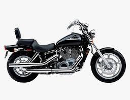 vintage honda motorcycles. Contemporary Motorcycles Vintagemotorcyclesgearpatrolhondashadow On Vintage Honda Motorcycles O