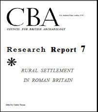 College Report Title Page Cba Research Report No 7