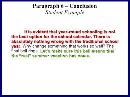 Debate Essay Example Conclusion Of An Argumentative Essay And Examples How To Write A
