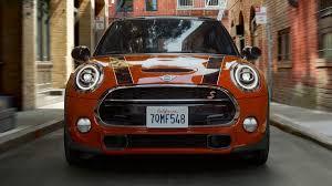 <b>MINI</b> 3-door Hatch | Range | <b>MINI</b> UK