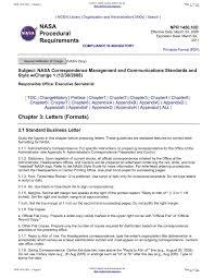 Letter Enclosures Example Copy Best Enclosure Popular Letter