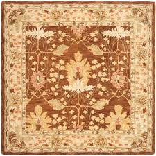 square area rugs or square area rugs 10 x 10 with square area rugs 7 by 7 plus square area rugs 12x12 together with square area rugs 7x7 as well as square